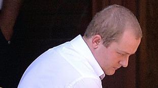 Matthew Aston