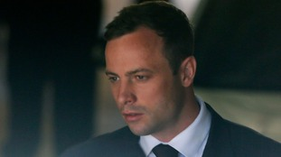 Prosecutors have filed an appeal calling for Oscar Pistorius to be convicted of murder