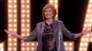 Route of Cilla's funeral procession announced
