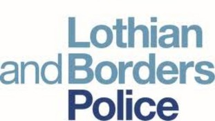 Lothian and Borders logo