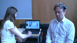 Research into how music can help dementia patients has started