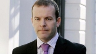 The Police Federation has said it has no confidence in Mr Gargan.