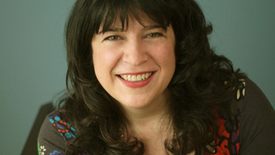 'Fifty Shades' author E.L. James