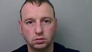 Former officer and serial rapist Wayne Scott was jailed in 2013