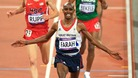 Mo Farah Olympics 2012 Team GB