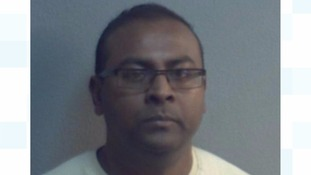 Former nurse jailed for sexually assaulting vulnerable women
