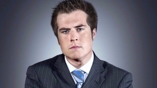 Stuart Baggs was found dead at his home on July 30.