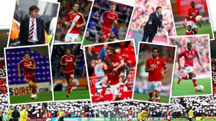 Preview: Middlesbrough host Championship new boys Bristol City