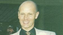 Stefan Forge