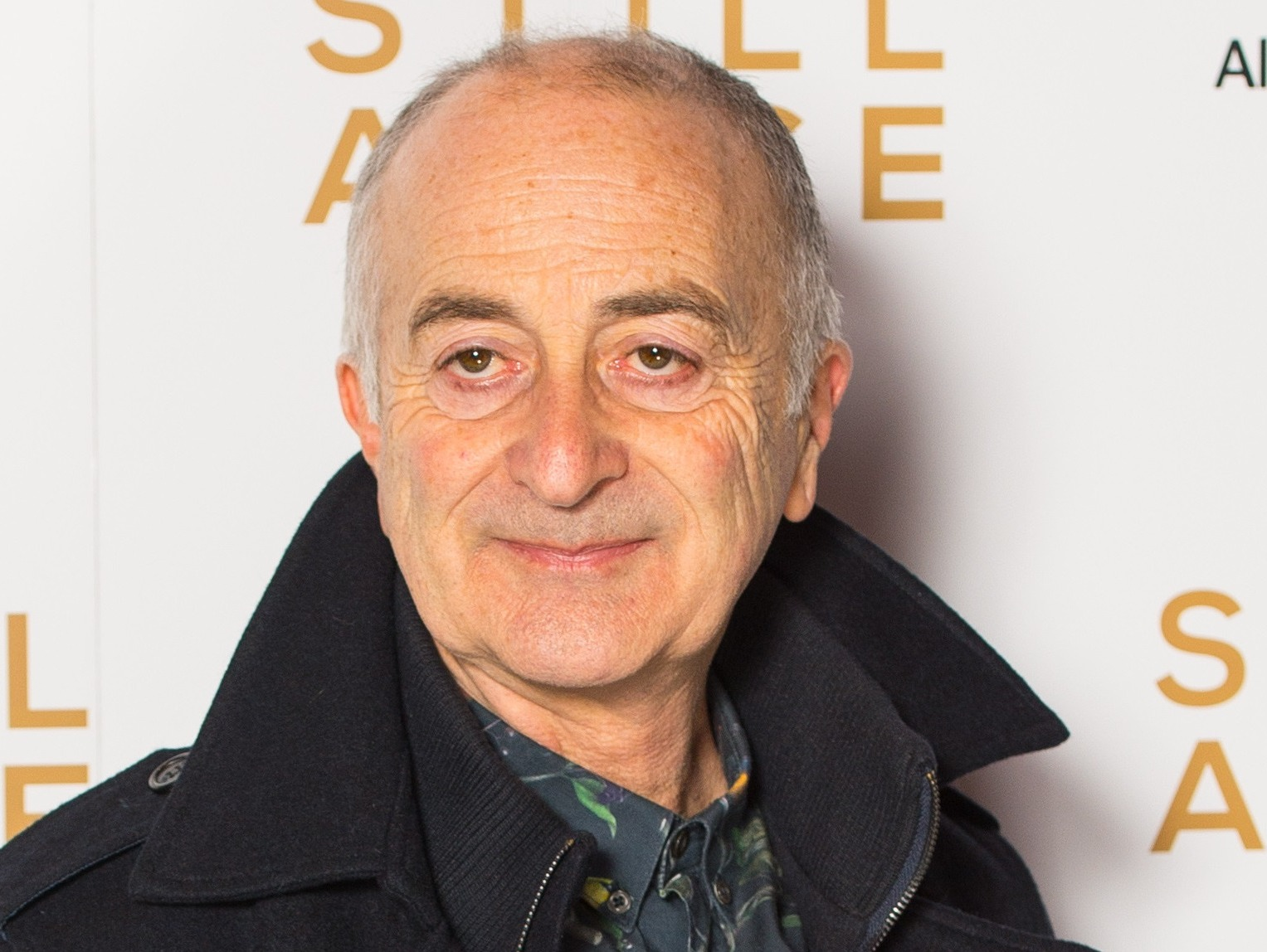 Blackadder return is 'on the cards', says Sir Tony Robinson - ITV News