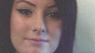 Have you seen Faye Fellows within the Shrewsbury area?