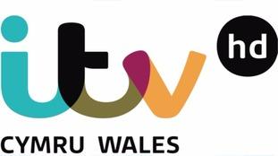 ITV Cymru Wales HD