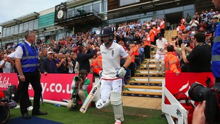 Cardiff to host ODI series finals