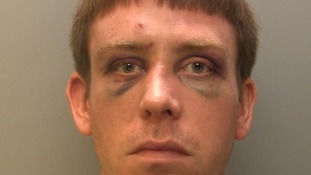 Barrow man sentenced to six years in jail for arson attack after argument in nightclub toilets