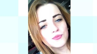 New appeal for missing teenage girl from Suffolk