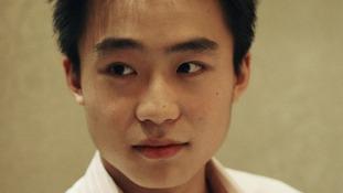 Neil Heywood Bo Xilai Gu Kailai
