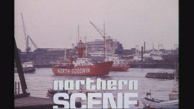 P-NORTHERNSCENE