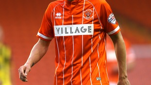 Blackpool sponsor Village admits it was wrong to get involved with the club
