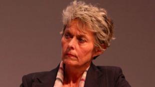 Ann McIntosh