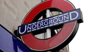 London Underground cleaners will walk out at 05:30am
