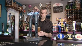 Local businesses share their concerns