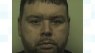 Benjamin Lee has been jailed