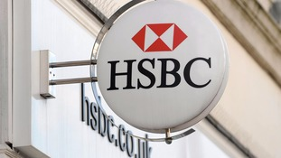 Still no answers from HSBC after customers left without pay