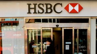 HSBC technical glitch: What customers can do