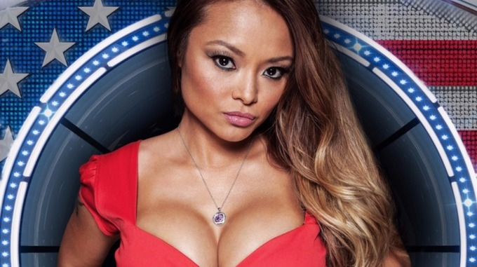 Tila Tequila was only in the house for one day before she was evicted.