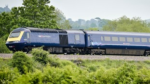 Rail strikes and works threaten to hit Bank Holiday getaway