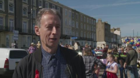 TATCHELL_FOR_WEB