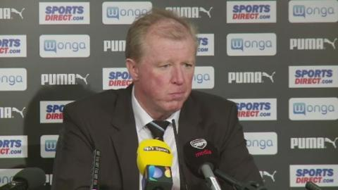 McClaren_Arsenal_web