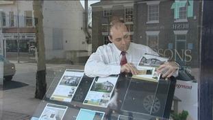 Oliver Hudson Estate Agent