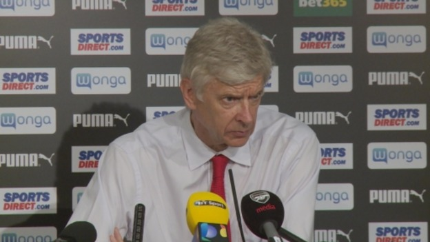 Wenger_Newcastle_web
