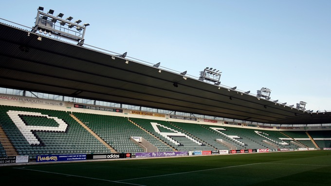 Orient Continue Win Streak As Plymouth Move Second
