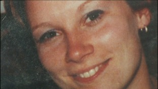 £10,000 reward for information on Kirsty Jones' killer