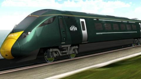 rail_expl