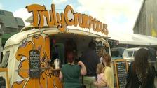 falmouth festival