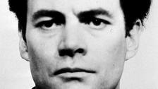 Serial Killer asked not to be kept alive