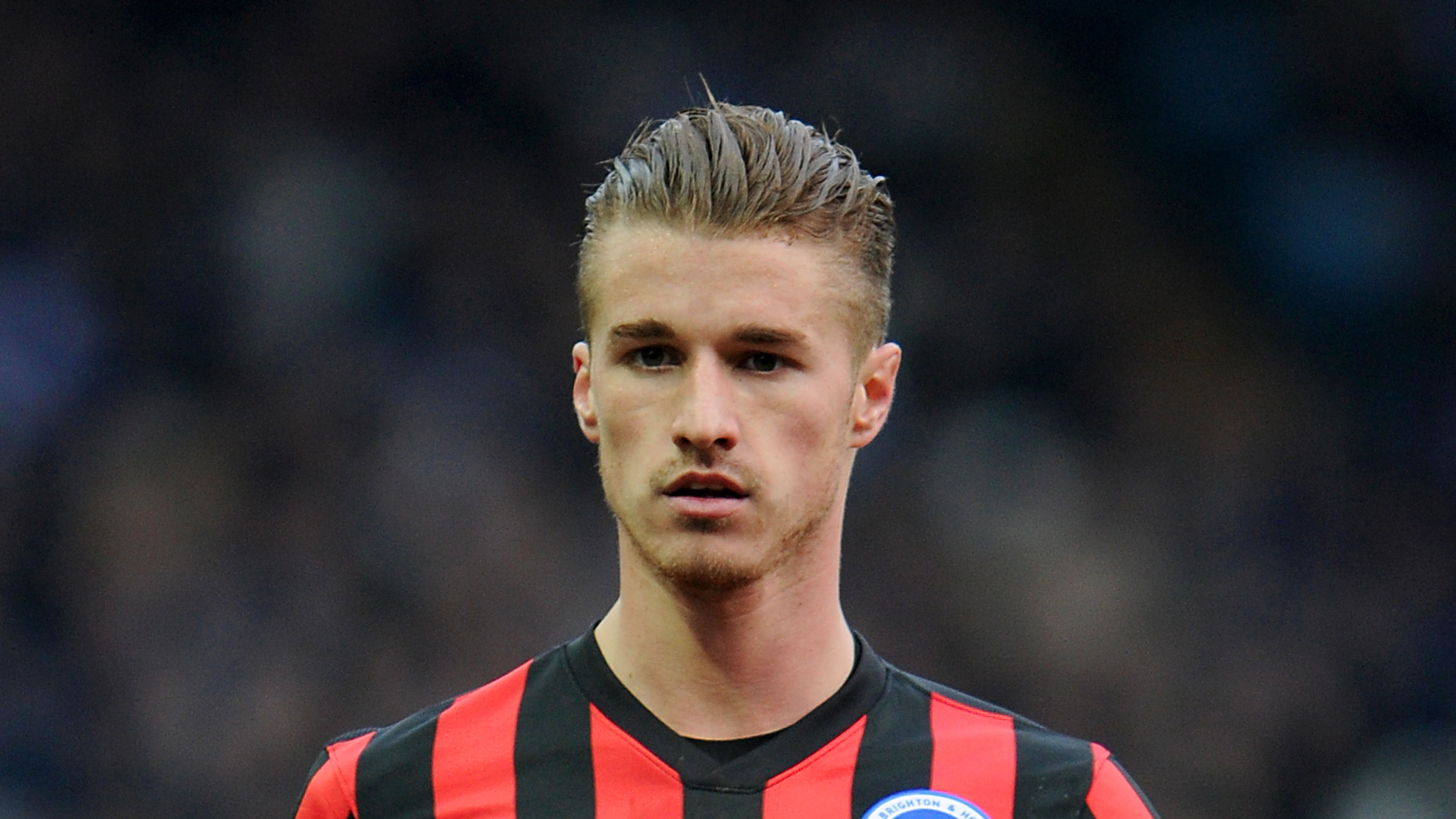 Late deals bournemouth