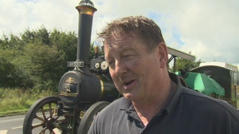 DORSET_STEAM_SOT