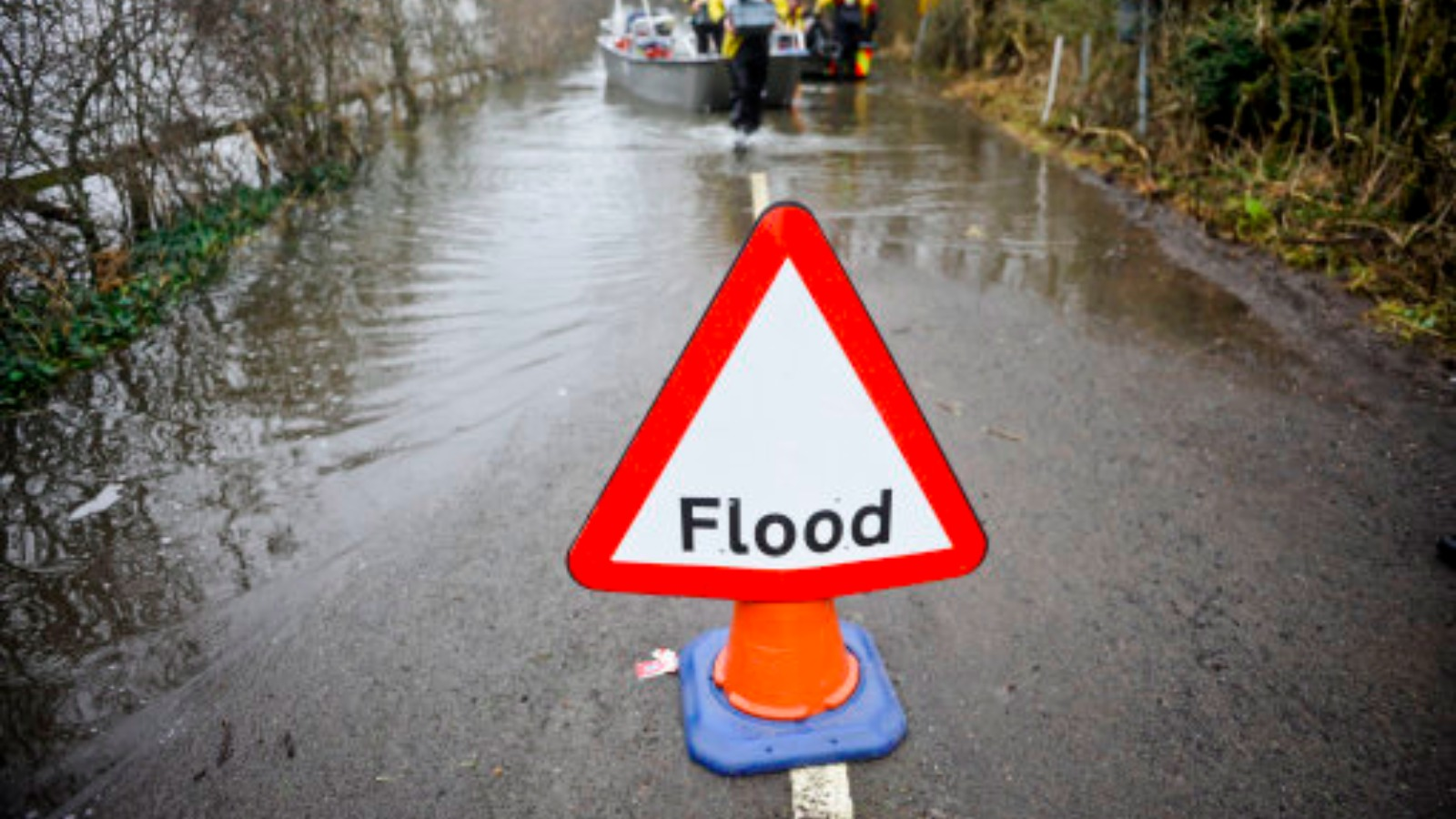 flood warnings - photo #32