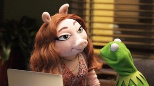 Kermit the Frog denies new girlfriend rumours