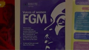 Nottingham Trent University hosts major international FGM conference