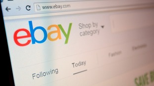 What have YOU bought on eBay? Viewers' views