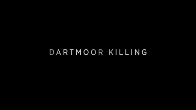 dartmoor_film_for_web