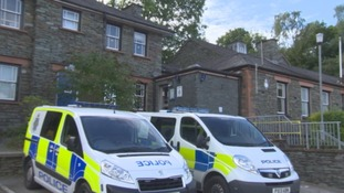 South Cumbria police changes: what you need to know
