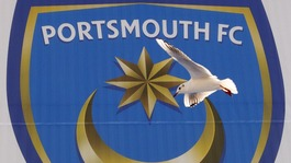 Portsmouth could be liquidated on Friday after 114 years as a football club.