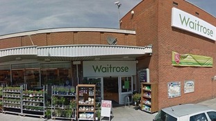 Waitrose pays for family's hotel stay over fears home invaded by spiders found in bananas