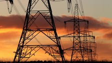 The need for cheaper energy is backed up by recent criticism of the energy market by the competitions watchdog